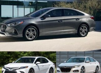2018 honda accord news updates rumors and possibility release date. Black Bedroom Furniture Sets. Home Design Ideas