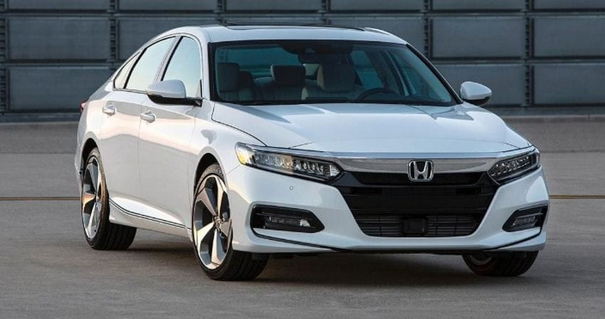 New 2018 Accord 850x448