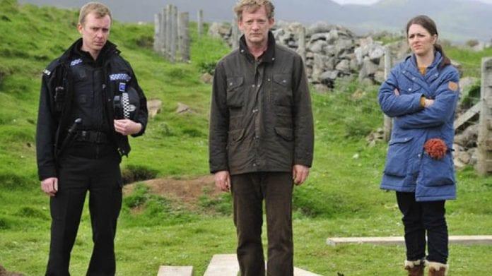 Shetland Season 4 Release Date Speculations