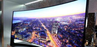 Afbeeldingsresultaat voor Samsung UA11059