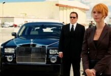 Top Rolls Royce Cars Used in Movies 218x150