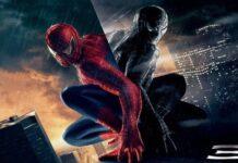 spiderman 3 218x150