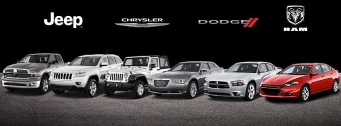 Will Chinese Automakers Purchase Dodge Jeep And Ram