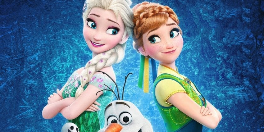 Frozen 2: Release Date, Cast, Storyline Info