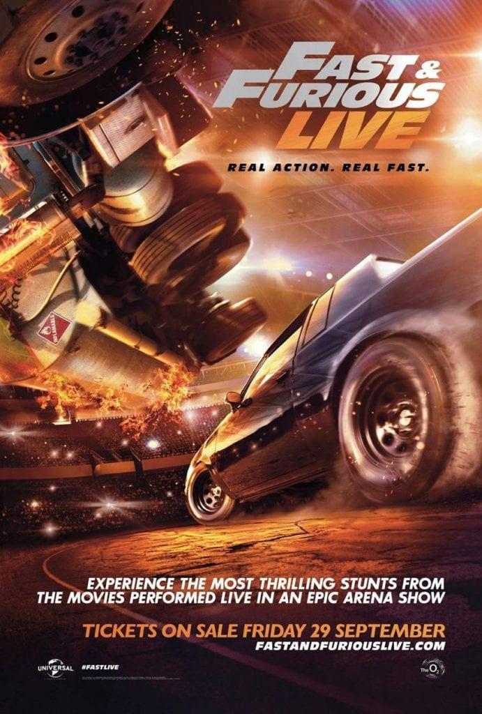 Fast Furious Live 1 691x1024