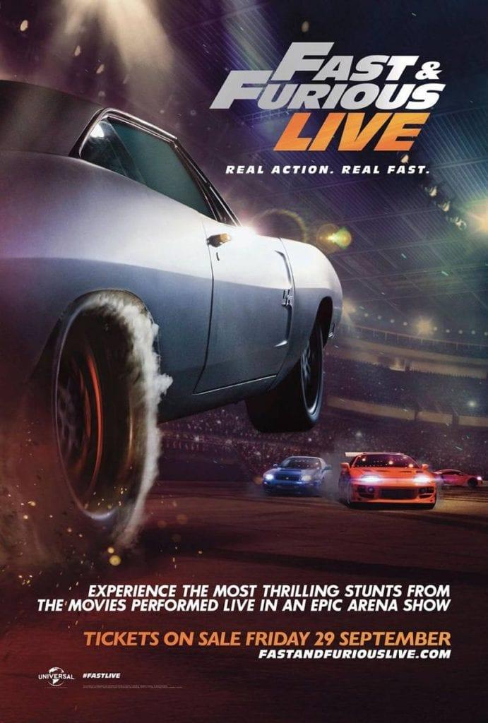 Fast Furious Live 691x1024