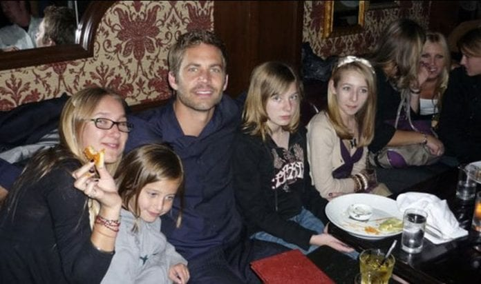 paul walker s life journey and net worth. Black Bedroom Furniture Sets. Home Design Ideas