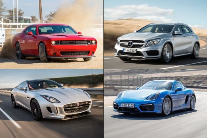 10 Amazing New Cars Coming In 2019 2020 Best Upcoming: Top 10 Vehicle Which Will Be Driven In 2020