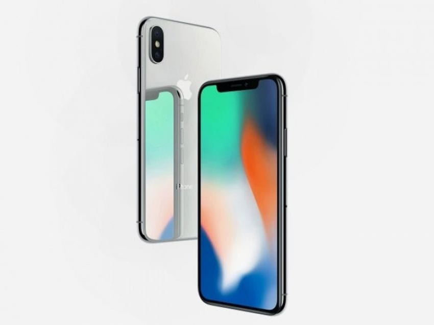Apple Working With LG To Deliver Foldable iPhone Display For 2020 850x636
