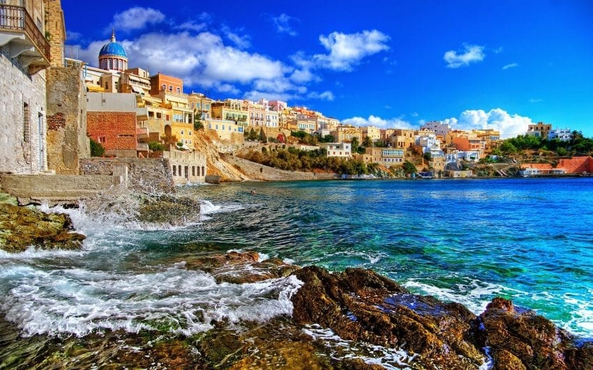Greece ikaria 850x531