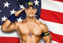 John Cena is Amazing and These 10 Stories Prove it 218x150