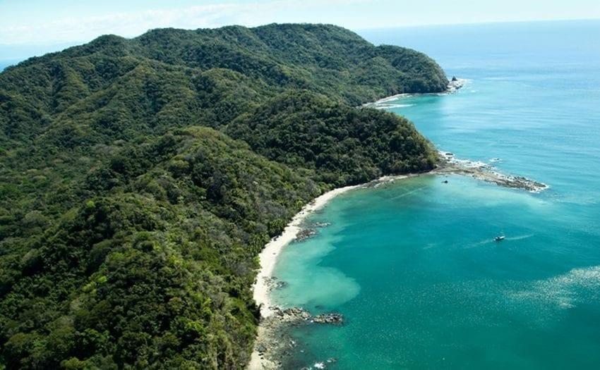 Nicoya Costa Rica 850x525