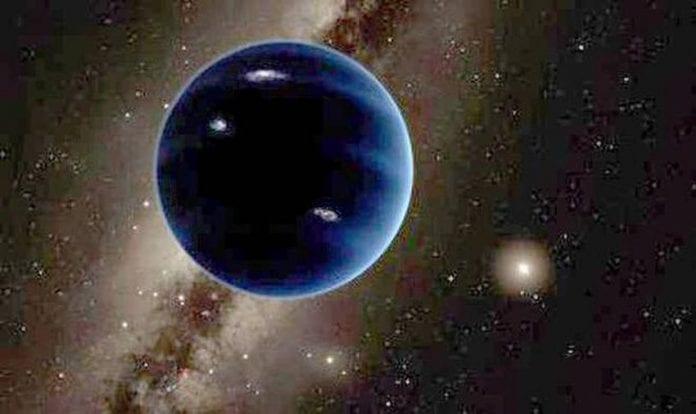 NASA: Planet Nine Exists, Nibiru is Fake!