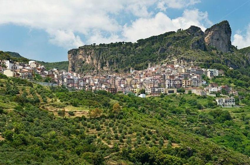 Province of Ogliastra Sardinia 850x559