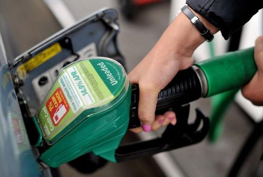 fuel warning light 850x572