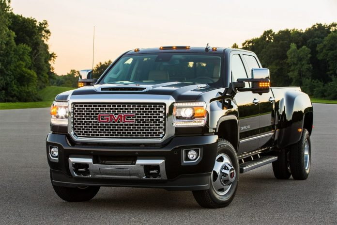 12most Expensive Pickup Trucks