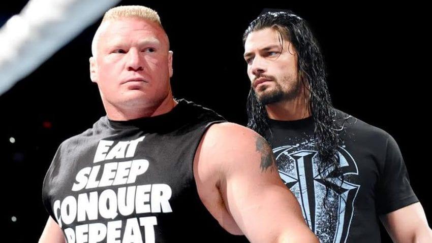 Reigns vs. Lesnar 1 850x479