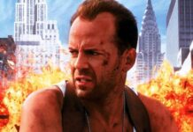 Die Hard 218x150
