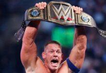 John Cena 1 218x150