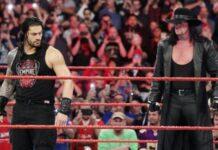 Reigns vs. Undertaker 218x150