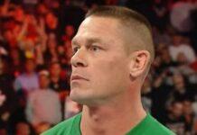 When John Cena Will Return 218x150