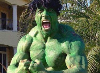 rock hulk costume 324x235