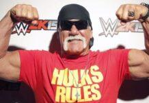 Hulk Hogan 2 218x150