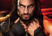 WWE wants you to forget a couple of things about Reigns 218x150