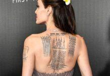 Angelina Jolie 1 218x150