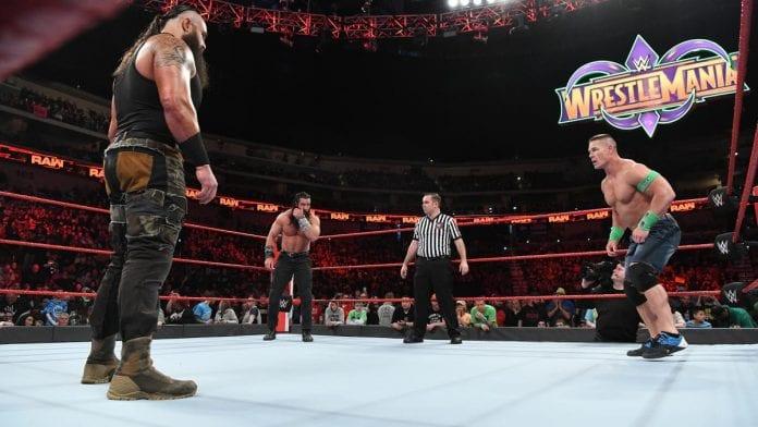 Braun Cena Elias