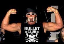 Hulk Hogan 218x150