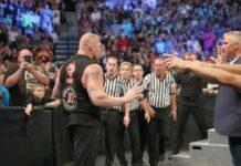 Lesnar vs. McMahon 218x150