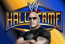 Next 5 WWE Hall of Fame Headliners 1 218x150