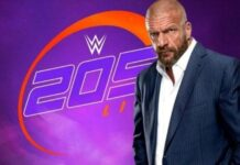 Things Triple H Can Do To Save 205 Live 1 218x150