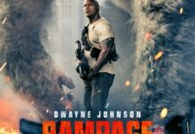 rampage new trailer 218x150