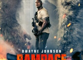 rampage new trailer 324x235