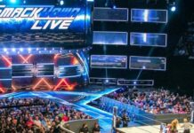 5 Superstars To Watch On Smackdown Live 218x150