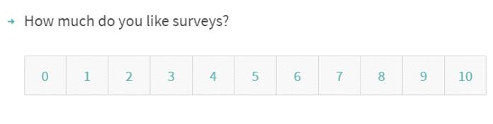 Best Free Online E Polls 1 1 696x176