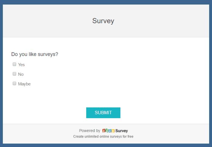 Best Free Online E Polls 4 696x483