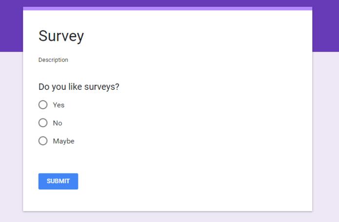 Best Free Online E Polls 696x457