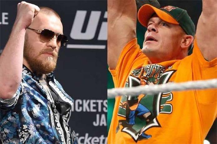 Cena and McGregor 1 696x464