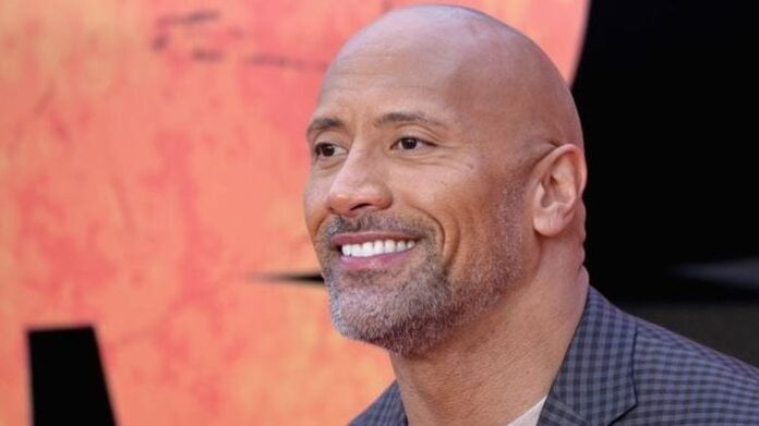 Dwayne Johnson 6 696x391