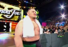 The Reason Why Samoa Joe Has Been Moved To Smackdown Live 218x150