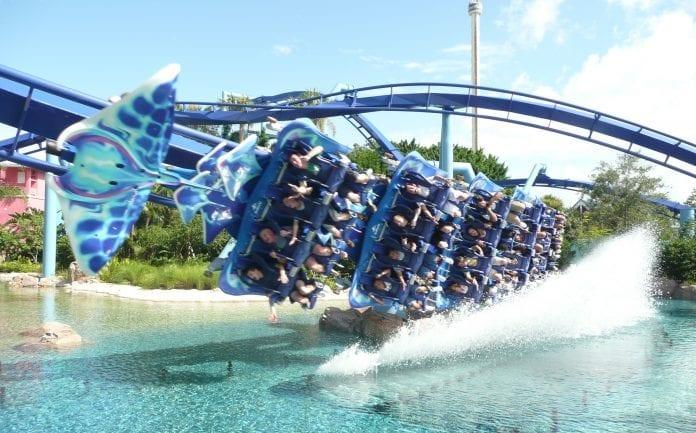Theme parks 696x433