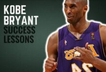What We Can Learn From Kobe Bryant's Success 218x150