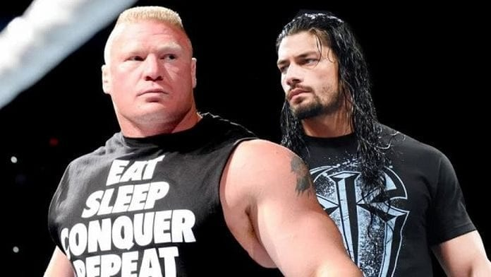 roman reigns vs brock lesnar 696x392