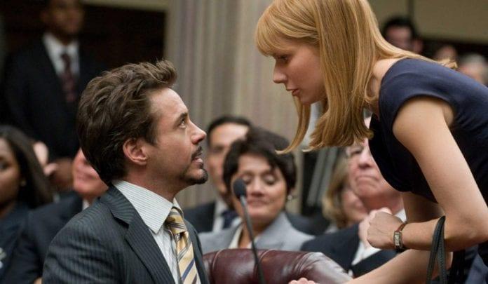 Gwyneth Paltrow Leaks Juicy Avengers 4 Spoilers 1 696x405
