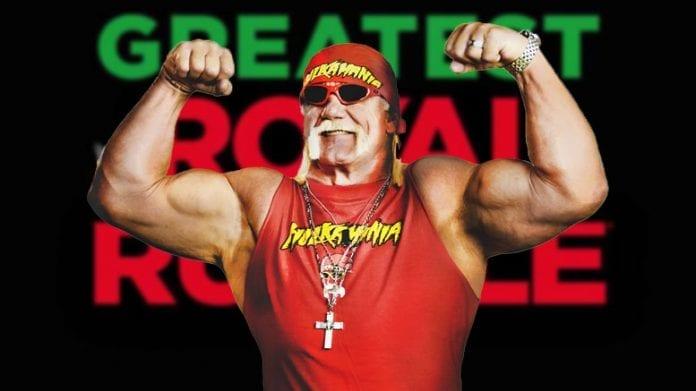 Hulk hogan coming back to wwe-4018