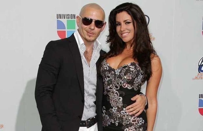 Pitbull Net Worth 2018 - Wife, Kids, House, Age, Awards