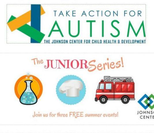 Thoughtful House Center For Children - The Johnson Centre